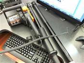 WORX Chainsaw WG309